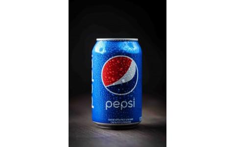 Пепсі ж\б 0,3