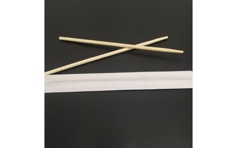 Палочки бамбукові