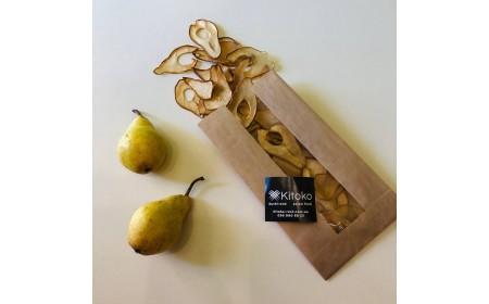 Фріпси груша
